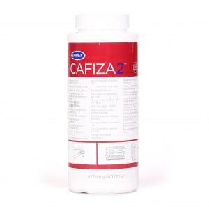 Urnex Cafiza Espressomaschinenreiniger