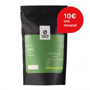 Cold Brew Kaffee Limu