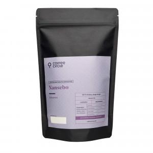 Nansebo Kaffee