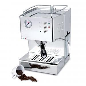 QuickMill Orione 3000 Espressomaschine