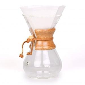 perfekt f r den sommer eiskaffee schnell gemacht coffee. Black Bedroom Furniture Sets. Home Design Ideas
