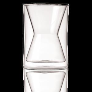 Chemex doppelwandige Tasse