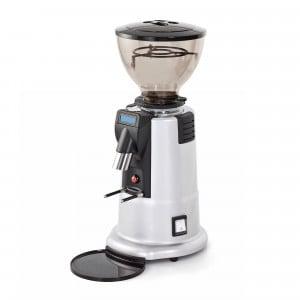 Macap M4D Espressomühle - chrom