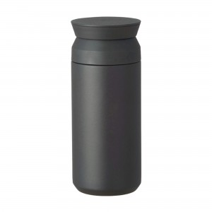 Kinto Travel Tumbler Thermobecher