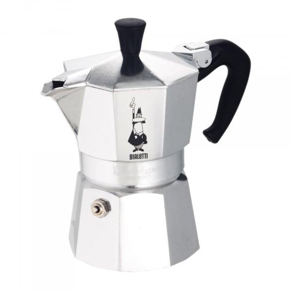 Bialetti Moka Express - Espressokocher