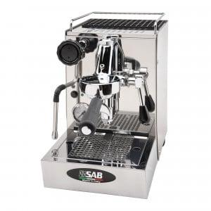 SAB Alice Espressomaschine
