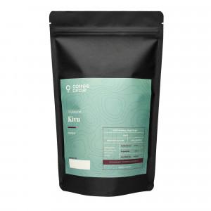 Kivu Kaffee