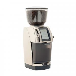 Baratza Forté Kaffeemühle