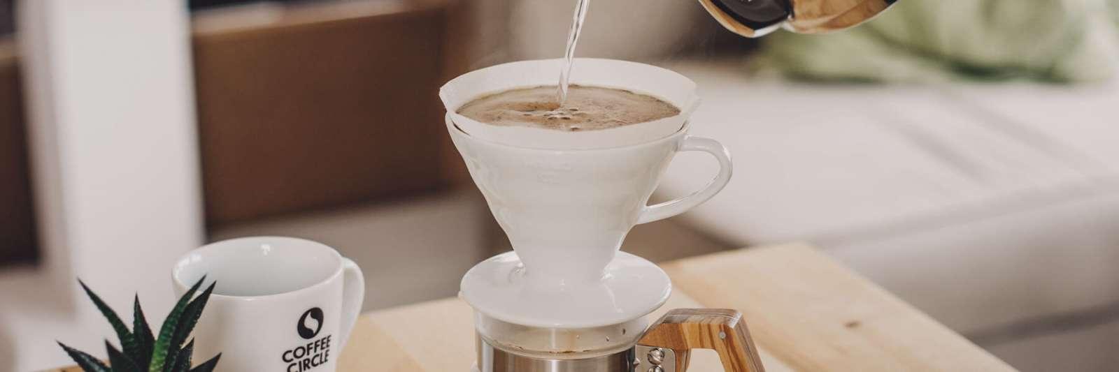 Kaffeezubehör