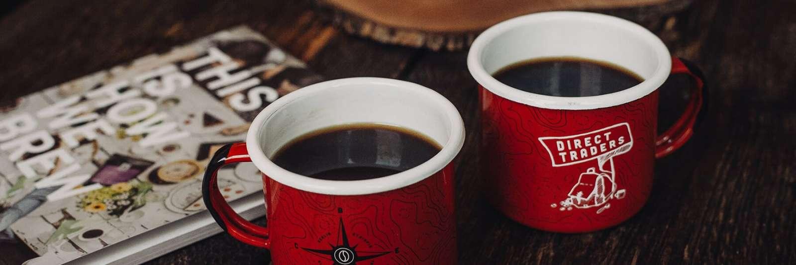 Kaffee-Sets & Angebote