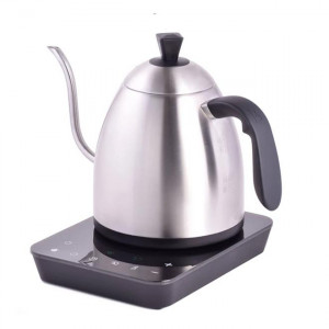Brewista Smart Pour 2 Digital Kettle 1