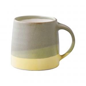 Kinto SCS-S03 Kaffeetasse