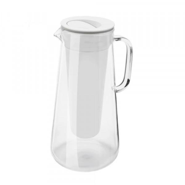 LifeStraw Home Wasserfilter