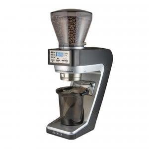 Baratza Sette 270 & 270Wi Kaffeemühle