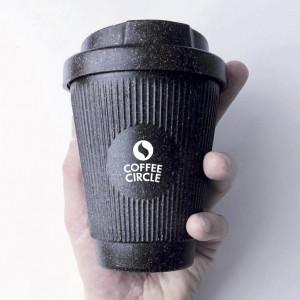 Kaffeeform - Weducer Cup
